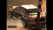 Race Driver: Grid - Gameplay2 от мен