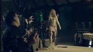 Mile Kitic - Pukni srce ( Официално Видео ) 2012