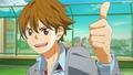 Shigatsu wa Kimi no Uso - Anime Trailer