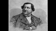 Rossini-Крадливата сврака
