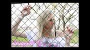 Megan G & Blacky - Otkacham (studiobuster)