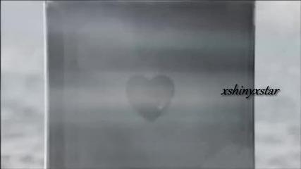 » Joe & Demi - Alone again
