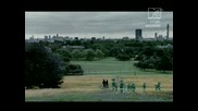 Future Sound Of London - My Kingdom