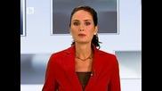 btv - Станишев- Нито съм губил документи_ нито съм ги давал на някого