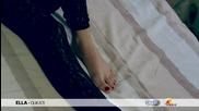 Превод* Сръбски Кавър- Емилия- Ще Рискувам- Ella - Dukati 2013