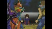 013 Епизод На Yu - Gi - Oh! Бг Аудио