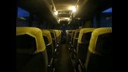 0605 Да се повозим в Т А М Iveco Magirus Avtomontaza™ с бат Харун 4