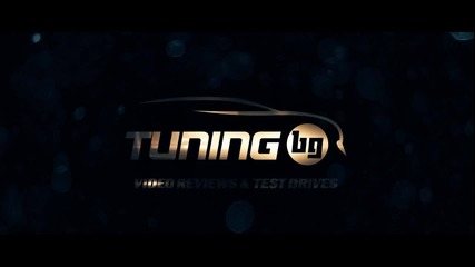 Renault Fest by Tuning.bg