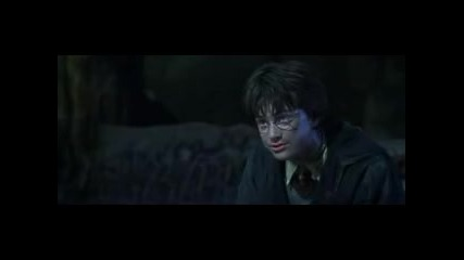Хари Потър и стаята на тайните част 7 bg audio
