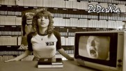 70's Classic Rock Hits Best of 70's Music Playlist Top 300 Classic Rock Songs Part 2 from 20