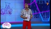Мис България 2013 Епизод 17