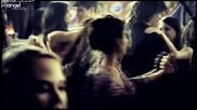 • Damon and Elena • |||| Thousand years