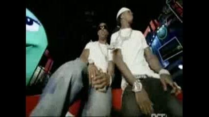 Ja Rule Ft. Lil Wayne - Uh Oh (mavbeats Remix)