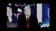 Arsenal 2008/09 Compilation
