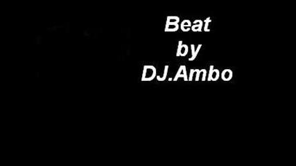 In the club - remix by Dj.ambo whit Fl studio 09