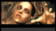 Tiesto presents Alone In The Dark - Edward Carnby (tiг«sto Music Video)