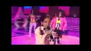 Junior Eurovision 2007(португалия)