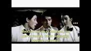 Jonas Brothers - Lovebug ( Prevod )