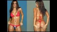Секси Снимки На Модели