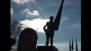 132 години от освобождението на София