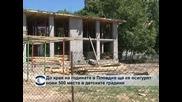 До края на годината в Пловдив ще се осигурят нови 500 места в детските градини