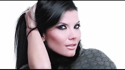 Теодора - Не звъни Official Song 2012