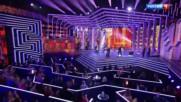 Ирина Аллегрова - Прими мои поздравления