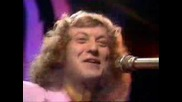 Slade - Merry Christmas Eerybody