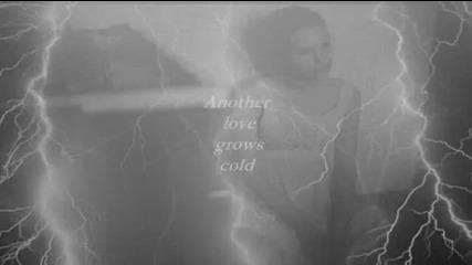 - The Thunder Rolls