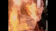 Charmed Trailer Season 9