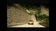 Porsche GT3RS vs Lamborgini vs Aston Martin