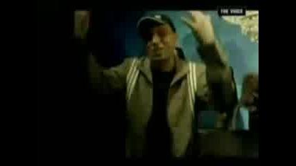 Ъпсурт - Звездата ( Dj Marty & Dj Nack3d Remix )