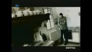 Biagio Antonacci - Iris