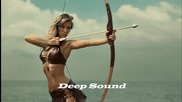 Stand Up Ft Karina Chavez - Mobin Master (schmidt Remix)