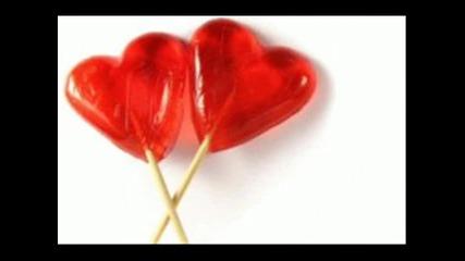 Respect - Песничка за любовта