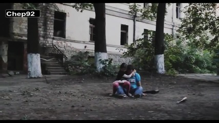 Баста - Mama I'm a Criminal - Превод!