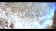 Gezim Kaso - Maturante ( Official Video Hd)