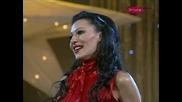 Ceca - Ciganine, ti sto sviras - Novogodisnji show - (TV Pink 2007)