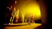 Casey Veggies ft Yg & Iamsu - Backflip (clean)