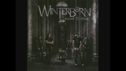 Winterborn - 7 deadly sins