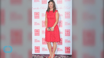 Pippa Middleton Slammed by PETA for Eating Whale Meat