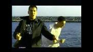 Andy Y Lucas - Hasta Los Huecos