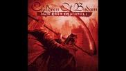 Children Of Bodom - Sixpounder