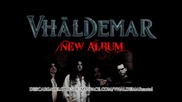 Vhaldemar - Metal Of The World