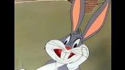 Bugs Bunny-epizod45-easter Yeggs