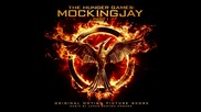The Hanging Tree - The Hunger Games_ Mockingjay Pt.1 Score - (бг Субс)