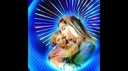 Pla4a za Tep Isuse ( hristiqnska pesen)