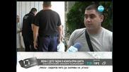 Баба с дете пропадна в асансьор - Здравей, България (17.06.2014г.)
