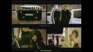 2009 - Douzi ft.taximan - Myriama - by Sherif
