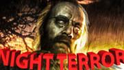 RESIDENT EVIL 7 - Night Terror - Видео помагало